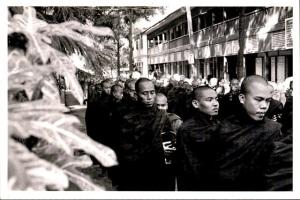 Monks JMTolani