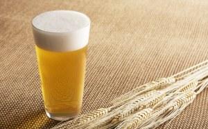 cerveza1