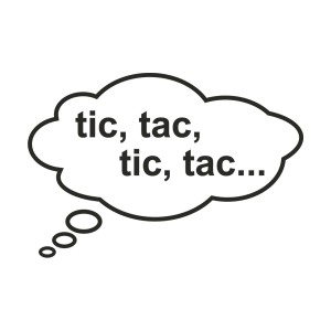 comprar-vinilo-decorativo-reloj-pensamiento-dekotipo-online