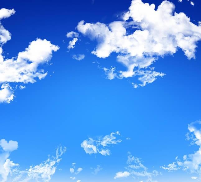 cielo-azul-_47068